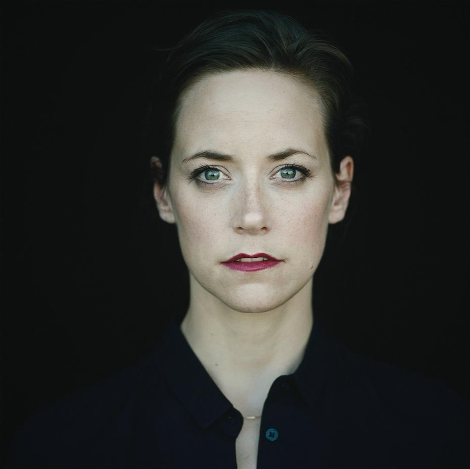 Anja Knauer
